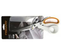 Ножницы 240мм высокой производительности ServoCut Fiskars 100522/5879161
