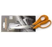 Ножницы 270мм для раскроя ткани Fiskars Classic 1005145
