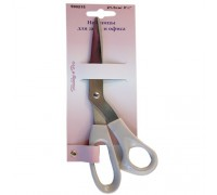 Ножницы для дома и офиса 21.5 см/8 1/2 БС