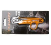 Ножницы для ниток Fiskars Classic 1005132/859495