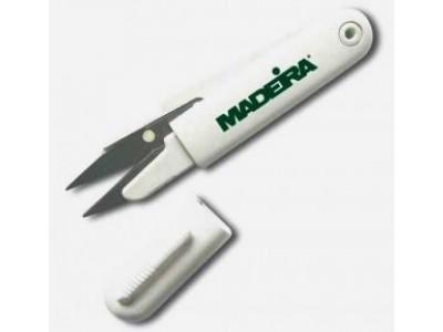 Ножницы для ниток Snipper 9475