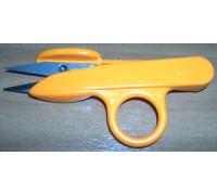 Ножницы для обрезки нитей TC-800