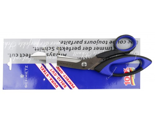 Ножницы портновские 25 см Schmetz