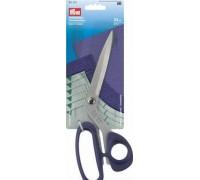 Ножницы PROFESSIONAL портновские (сталь) 9 23 см Prym