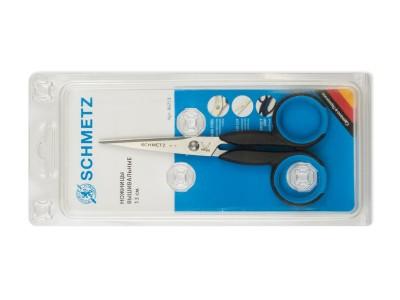 Ножницы вышивальные 13 см