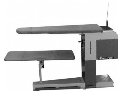 Comel BR/A-SXD базовая модель + подушка с подогревом