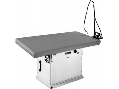 Comel MP/F/PV базовая модель + подушка