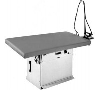 Comel MP/F/PV базовая модель + подушка + освещение и подвеска утюга