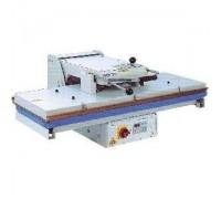 Comel PLT-1100