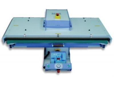 Comel PLT-1100 Pneum
