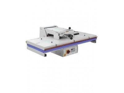 Comel PLT-1250