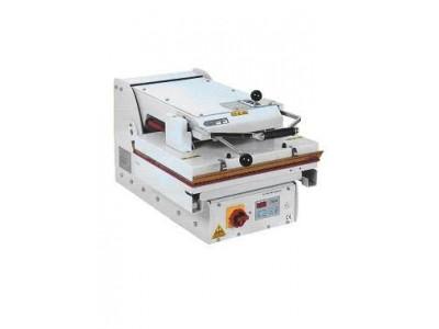 Comel PLT-500