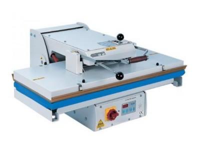 Comel PLT-900