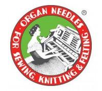 Organ DPx5 (134 R) № 110