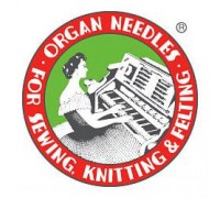 Organ DPx5 (134 R) № 60