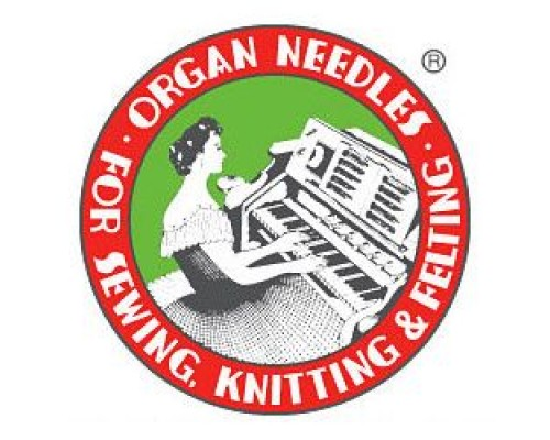 Organ DPx5 (134 R) № 80