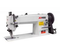 Joyee JY-H329CX