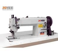 Joyee JY-H339CX-L