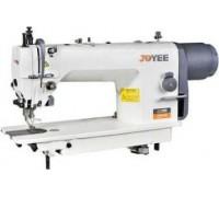 Joyee JY-H339СX-BD