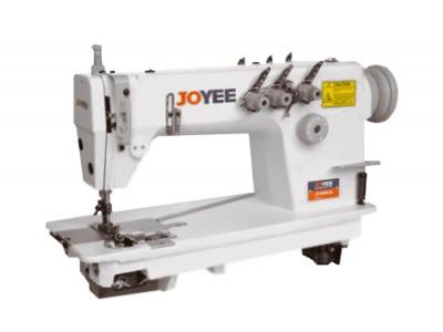 Joyee JY-W480A