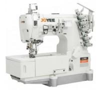 Joyee JY-C562-2-BD