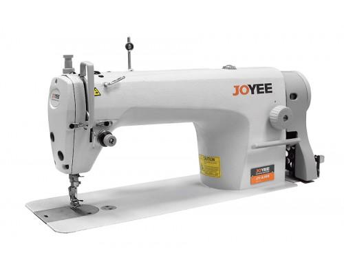 Joyee JY-A388