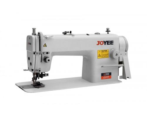 Joyee JY-A520A