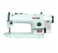 Joyee JY-A720-5-D7/01
