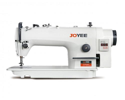 Joyee JY-A720-D7/01