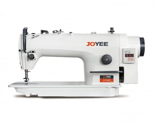 Joyee JY-A720G-BD/01