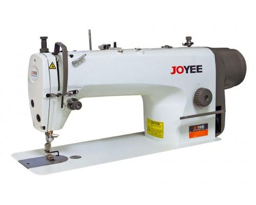 Joyee JY-A777-5-BD