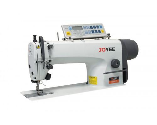 Joyee JY-A988-D7-PF