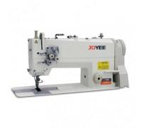 Joyee JY-D852