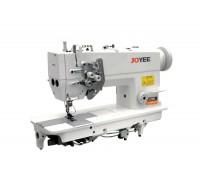 Joyee JY-D855-5