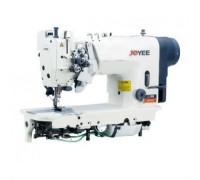 Joyee JY-D865A-5-BD