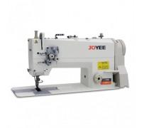 Joyee JY-D882-5