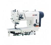 Joyee JY-D892A-5-BD