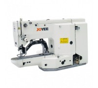 Joyee JY-K185-BD