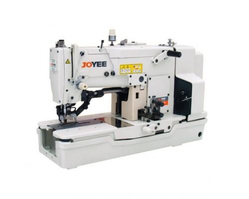 Joyee JY-K783