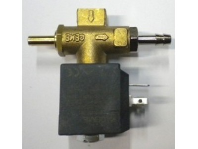 Пароклапан C18 (Италия)