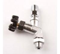 Пароклапан для утюга I-5/600H
