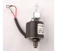 Пароклапан для утюга I-5/94A