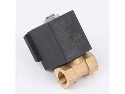 Пароклапан Silter TY7006XX OLAB 7006