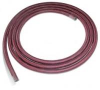 Паропровод SYSH69025 (6х9мм) 1шт-2,5м
