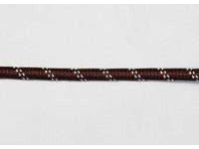 Паропровод Т-70 SYSH69010 (5х8,5мм)