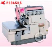 Pegasus M932-355-3X2X4