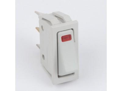 Переключатель Silter 31432101 TYKA01XX на парогенератор 2000