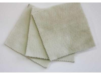 Подкладка синтетическая для гладильных столов (лавсанит), шир 1,6 м (за 1 п/м)
