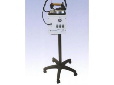 Подставка для парогенераторов серии Rotondi Mini RTRO.1
