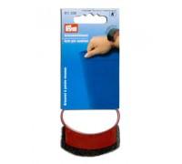 Подушечка для игл на руку Prym 611336 (прямоугольная)